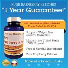 Amazon.com: Raspberry Ketones