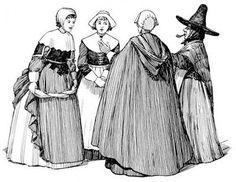 http://4.bp.blogspot.com/-flNieiXlLdc/T1lA1k58W1I/AAAAAAAABq4/PFokPL8TzdM/s1600/Puritan+women.jpg