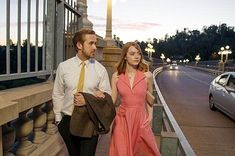 Emma Stone's Yellow Dress in 'La La Land' Was Inspired by One of Her Best-Ever Red Carpet Looks Pretty Baby 1978, Shot To The Heart, Umbrellas Of Cherbourg, Easy A, Shirley Manson, Old Fashioned Love, Bella Hadid Outfits, Free Films, Anya Taylor Joy