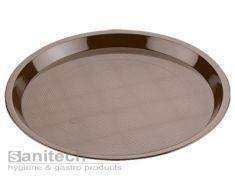 Tálca, tálcák - Sanitech higiéniai termékek