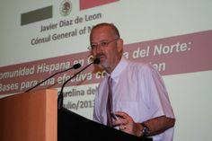 Firman acuerdo para garantizar derechos laborales mexicanos en las Carolinas | USA Hispanic PressUSA Hispanic Press