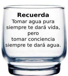 Recuerdalo siempre!