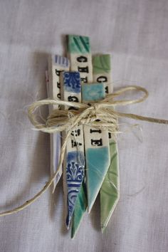 A great gift for any hostess or housewarming party (or... lets face it... anyone who likes cheese!),