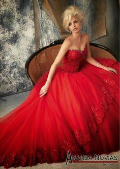 15ef33914 36 Best فساتين الفنانات images in 2015 | Elegant dresses, Formal ...