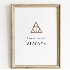 Harry Potter Quotes Poster – Magic Paperie Harry Potter Wall Art, Harry Potter Set, Harry Potter Quotes, Always Harry Potter, Harry Potter Printables, Photo Printing Services, Printable Quotes, Quote Posters, Bedroom Inspo