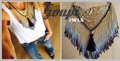 Goupi jwls