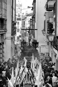 Foto de Cursos & MasterClass fotografía Semana Santa.