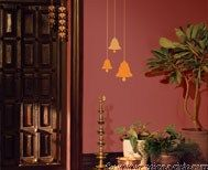 6 Eager Cool Tips: Interior Painting Schemes interior painting painters tape.Interior Painting Ideas Whole House bedroom paintings india. Interior Color Schemes, Interior Paint Colors, Interior Painting, Interior Ideas, Purple Interior, Colour Schemes, Room Interior, Room Wall Painting, Bedroom Paintings