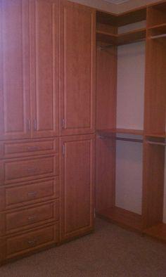 Lovely Naples Closets, LLC   Naples, FL   Custom Closet Company   Closet System  With
