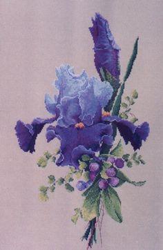 Gallery.ru / Фото #1 - fiore della passione - Fantasy3