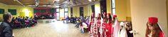 Circassian people panorama, Circassian girls, red, red dress, traditional costume, Circassian flags, green, Cherkess Circassian children, Circassians, Circassian people, Çerkes çocuklar, Çerkesler, Çerkes kıyafetleri, Çerkes kostümü, Çerkez, Çerkezler, Çerkes kızı, Çerkes kızı, adam, Circassian red