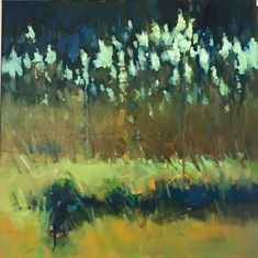 Ed Chesnovitch – Left Bank Gallery Abstract Landscape, Landscape Paintings, Abstract Art, Art Institute Of Pittsburgh, Art Students League, Art School, Opera, Pastel, Acrylics