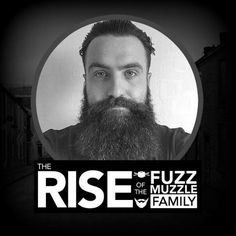 Fuzz Muzzle Family member @cearono. Do you want your amazing Fuzz Muzzled face to appear in our gallery? All you have to do is take a good quality photo on a plain background and tag #fuzzmuzzlefamily. The Boss will sort through his favourite and post them here and on our website.  #instatash #instabeard #beardgrooming #tash #bilf #beard #beards #beardie #bearded #beardon #beardsofinstagram #beardlove #beardgang #beardlife #moustache #moustaches #beardproducts #beardproductreview by…