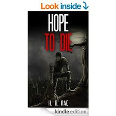 Mystery: Hope to Die - Suspense Thriller Mystery: (Mystery, Suspense, Thriller, Suspense Crime Thriller) (Too Much Luck Book 3) - Kindle edition by H. B. Rae, Mystery Thriller. Literature & Fiction Kindle eBooks @ Amazon.com.