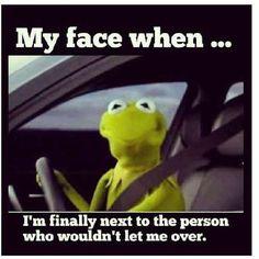 Hahahaha | http://motorbikenash.blogspot.com