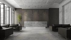 The Riga Series by Zaniboni Lighting Lighting System, Lighting Solutions, Tracking System, Custom Lighting, Living Room Lighting, Beautiful Buildings, Aperture, Downlights, Beams