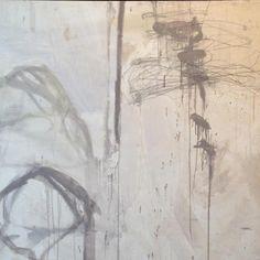 Jeri Ledbetter  - w vibrent color line needed