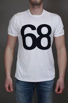 http://www.ebay.it/itm/SUN-68-MAGLIA-T-SHIRT-UOMO-ARTICOLO-13137-31-COLORE-PANNA-/221203205415?pt=T_Shirt_uomo==item791aa32947