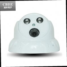 46.82$  Watch now - http://alih9v.worldwells.pw/go.php?t=1901857714 - 1/2.7''Dome IP Camera 1080P Security HD Network CCTV Camera Support Phone Android IOS P2P,ONVIF2.1 H.264 free shipping