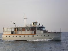 Pin by Zaxx Ed on Boats for sale - new & used boats and yachts