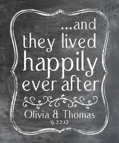 http://bitsybride.com/wp-content/uploads/2012/11/wedding-reception-chalkboard-sign.jpg