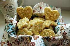 biscuiti 100, biscuiti cu unt, biscuiti pentru copii Baby Food Recipes, Crackers, Kids Meals, Biscuit, Unt, Cereal, The 100, Sweet Home, Dairy