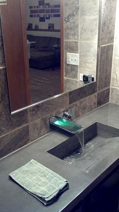 Unusual Choice Bathroom Shop Uk Tiny Heated Whirlpool Baths Clean Bathroom Wall Tiles Pattern Design Can You Have A Spa Bath When Your Pregnant Young Bathroom Stall Doors Hardware PinkBathroom Door Design Pictures Delta Dryden 3551LF Double Handle Widespread Bathroom Sink Faucet ..