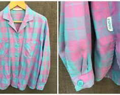 Image result for 80s esprit pin