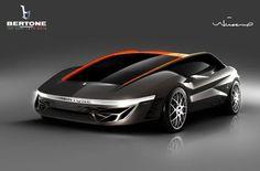 coches y motos - Buscar con Google  Pasa por marcasdecoches.org para saber más sobre las diferentes marcas de coches.