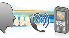 Researchers from the University of Michigan have developed SIRIUS an open source alternative app similar to apple's siri. Sirius is free to use and can be customized as you want. It comprises speech recognition, image matching and a question & answer mechanism powered by the cloud. #technews #sirius #opensource #voicerecognition #socialmedia #socialmediamarketing #technology #socialglims #socialmediaconsulting  #tech #news #mydubai #dubai #expo2020 #app #siri
