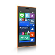 Cool Brace yourselves: Windows 10 Lumia phones with 'bleeding-edge' specs are coming 2017-2018 Check more at http://technoboard.info/2017/?product=brace-yourselves-windows-10-lumia-phones-with-bleeding-edge-specs-are-coming-2017-2018