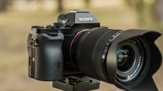 Sony A7 Review - A killer camera with a small footprint