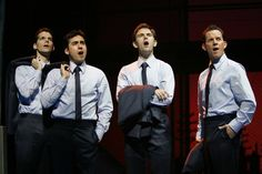 Customer Image Gallery for Jersey Boys Original Broadway Cast Recording) Jersey Boys, Tommy Devito, John Lloyd Young, Frankie Valli, Hand Drawing Reference, Best Vibrators, Dream Guy