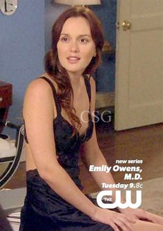 Gossip Girl Style & Fashion: Leighton Meister as Blair Waldorf wears this lace trim, cut out Stella McCartney Clara Whispering Chemise on Gossip Girl Dirty Rotten Scandals on October 22, 2012 on the CW