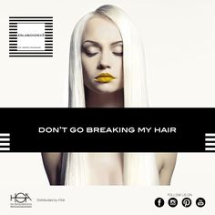 Is your hair breaking? Discover the new treatment by HSA on eslabondexx.com / Capelli che si spezzano? Scopri il nuovo trattamento HSA su eslabondexx.com  #hair #hairstyle #haircolour #haircolor #fashion #style #longhair #curly #straight #black #brown #red #blonde #hairfashion #coolhair #bauty #nouvellecolor #hsacosmetics #silkycolor