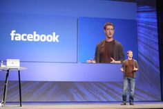 BREAKING: Changes Coming to Facebook Pages' News Feeds