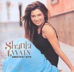 "With the help of her husband, ""Mutt"" Lange, a legendary producer who helmed mammoth hits by AC/DC and Def Leppard, Canadian songstress Shania Twain developed a highly commercial style of country-tinge"