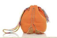 Wayuu Mochila bag | brandnative