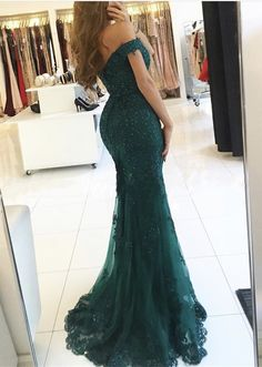 Buy directly from the world s most awesome indie brands. Or open a free  online store. Backless Prom DressesProm ... d4f4a7349bfe