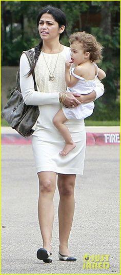 Matthew McConaughey: Sunday Family Time - Matthew McConaughey Photo (29913203) - Fanpop