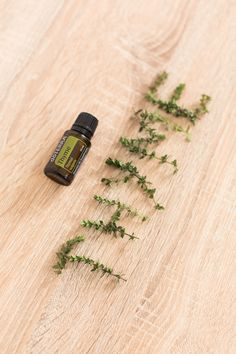 For centuries, thyme has been used across nations and cultures for incense in holy temples, ancient embalming practices, and warding off nightmares. Just as its history is rich with a variety of uses, thyme's diverse benefits and uses continue today. Learn more by clicking on the pin!