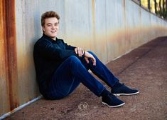 Captured Moments is a Scottsdale based photographer skilled in Headshots, Senior Photos, and Family Photos. Senior Photos, Senior Portraits, Senior Guys, High School Seniors, Photo Sessions, Notre Dame, Family Photos, Photoshoot, In This Moment