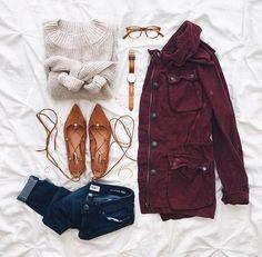 Cute & Comfy #ShopSt