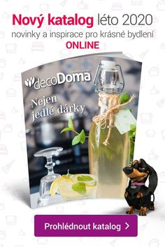 DOMÁCÍ ZÁZVOROVÝ SIRUP - Inspirace od decoDoma Bottle, Syrup, Turmeric, Flask, Jars