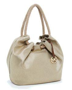 Cheap Coach purses bag outlet online sale only $39 for Christmas gfit now,Get it