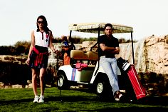 The Tommy Hilfiger Group is pleased to announce that Keegan Bradley, the 2011 PGA Championship winner and PGA Tour Rookie of the Year, will serve as global ambassador for the Tommy Hilfiger golf line through 2014.  www.hoyocero.com