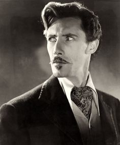 john carradine kung fujohn carradine sons, john carradine movies, john carradine net worth, john carradine imdb, john carradine hands, john carradine actor, john carradine kung fu, john carradine family, john carradine images, john carradine young, john carradine dpm, john carradine mummy, john carradine photos, john carradine grave, john carradine the rifleman, john carradine wife, john carradine munsters, john carradine age, john carradine in the shootist, john carradine night gallery