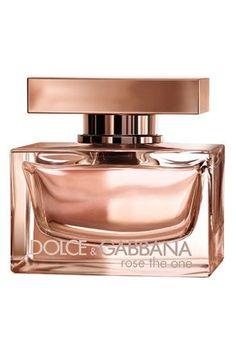 Dolce&Gabbana 'Rose the One' Eau de Parfum