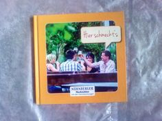Taschen-Handbuch!Essen und Trinken!NEU!