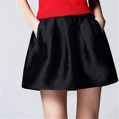 Resultado de imagen para imagenes de modelos de faldas